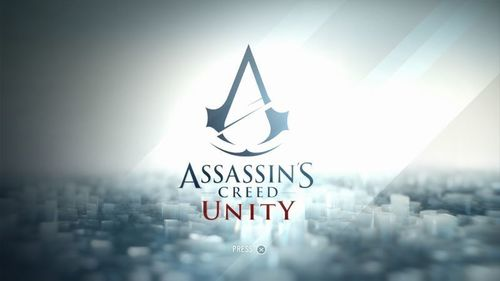 Assassin's Creed Unity_20150613160836.jpg