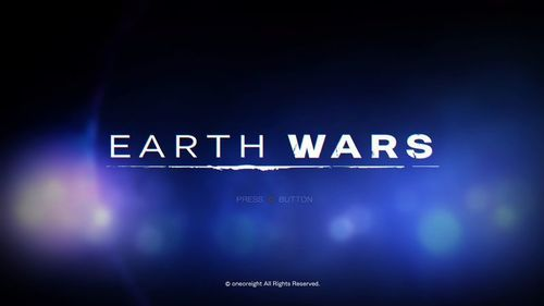 EARTH WARS_20160406155255.jpg
