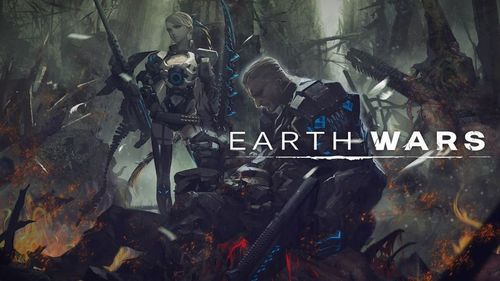 EARTH WARS_20160409034706.jpg