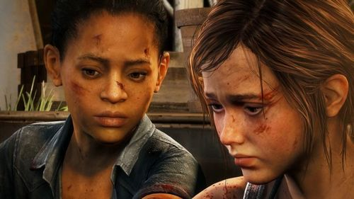 The Last of Us  Remastered_20150524042003.jpg
