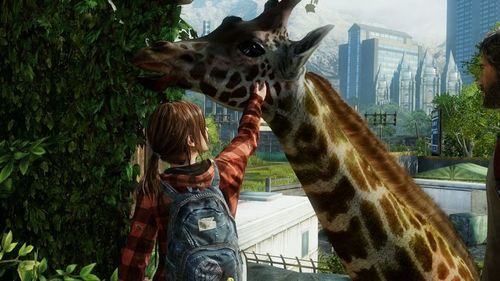 The Last of Us  Remastered_20150529014048.jpg