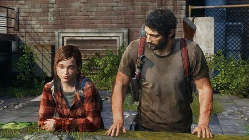 The Last of Us  Remastered_20150529014214.jpg