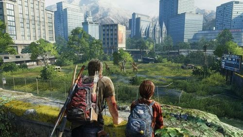 The Last of Us  Remastered_20150529014225.jpg
